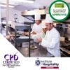 food hygiene for caterers course level 2