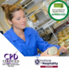 food hygiene safety for manufacturing level 2 course