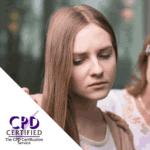 Bipolar Disorder Awareness course