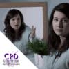 Schizophrenia Awareness course