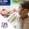 Dementia Awareness course