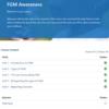 FGM Awareness Units Slide