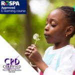 FGM Awareness course