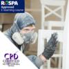 PPE course