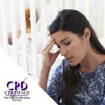 Postnatal Depression Awareness course online