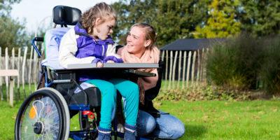 Safeguarding Vulnerable Children Level 2