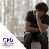 depression awareness course