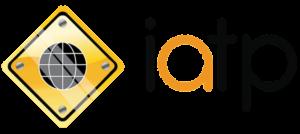 IATP certified course