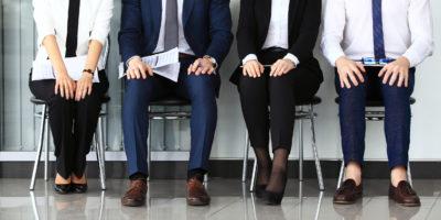 safer recruitment course