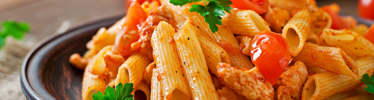 can you cook pasta from frozen