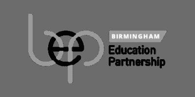 Birmingham Edcuation Partnership