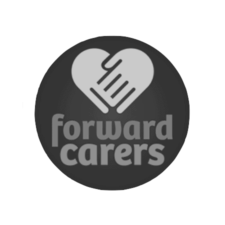 Forward carers