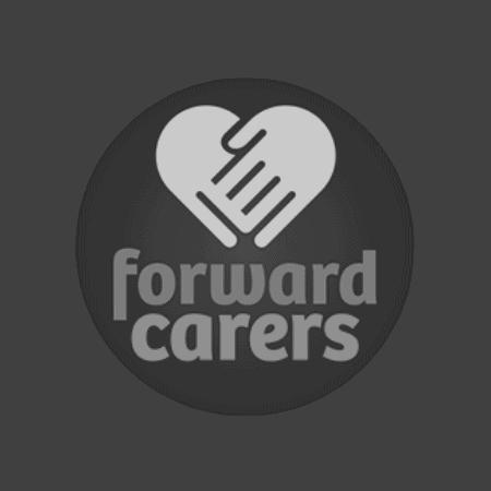Forward carers