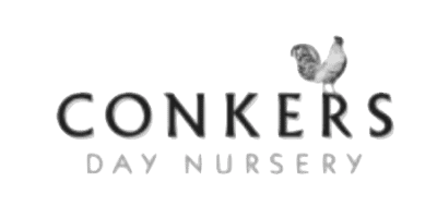 conkers day nursery