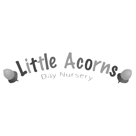 little acorns day nursery