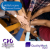 Equality and Diversity Awareness Course