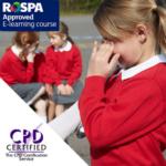 Understanding Bullying
