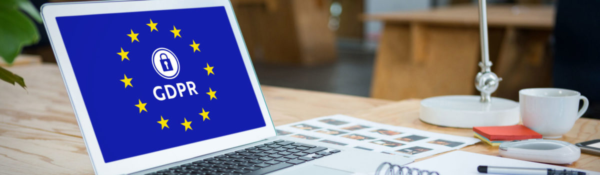 GDPR Policy and Guide in Schools