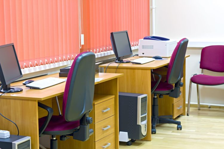 Reducing absenteeism in the workplace
