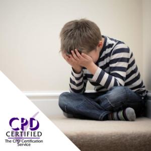 Child Neglect Awareness
