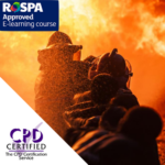 Fire Warden course