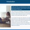 Foetal Alcohol Syndrome Awareness Unit 1 slide