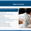 Mental Health In Schools Unit 2 Slide