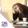 Workplace Mental Health course