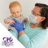 COVID-19 in Childcare