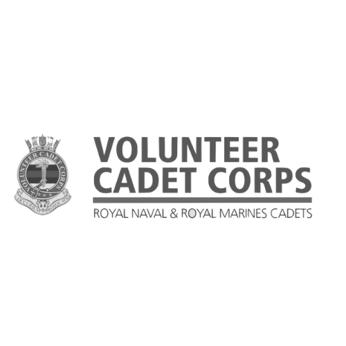 Volunteer cadet corps