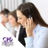 Customer Service Skills Course