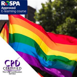 LGBTQ Awareness Course