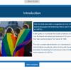 LGBTQ Awareness Unit Slide