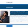 Domestic Violence Course Unit Slide