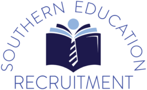 Southern Education Recruitment