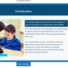 Internet Safety in Schools Unit Slide