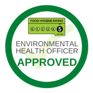 Environmental Health officer Approved Course