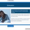 OCD Awareness Unit Slide