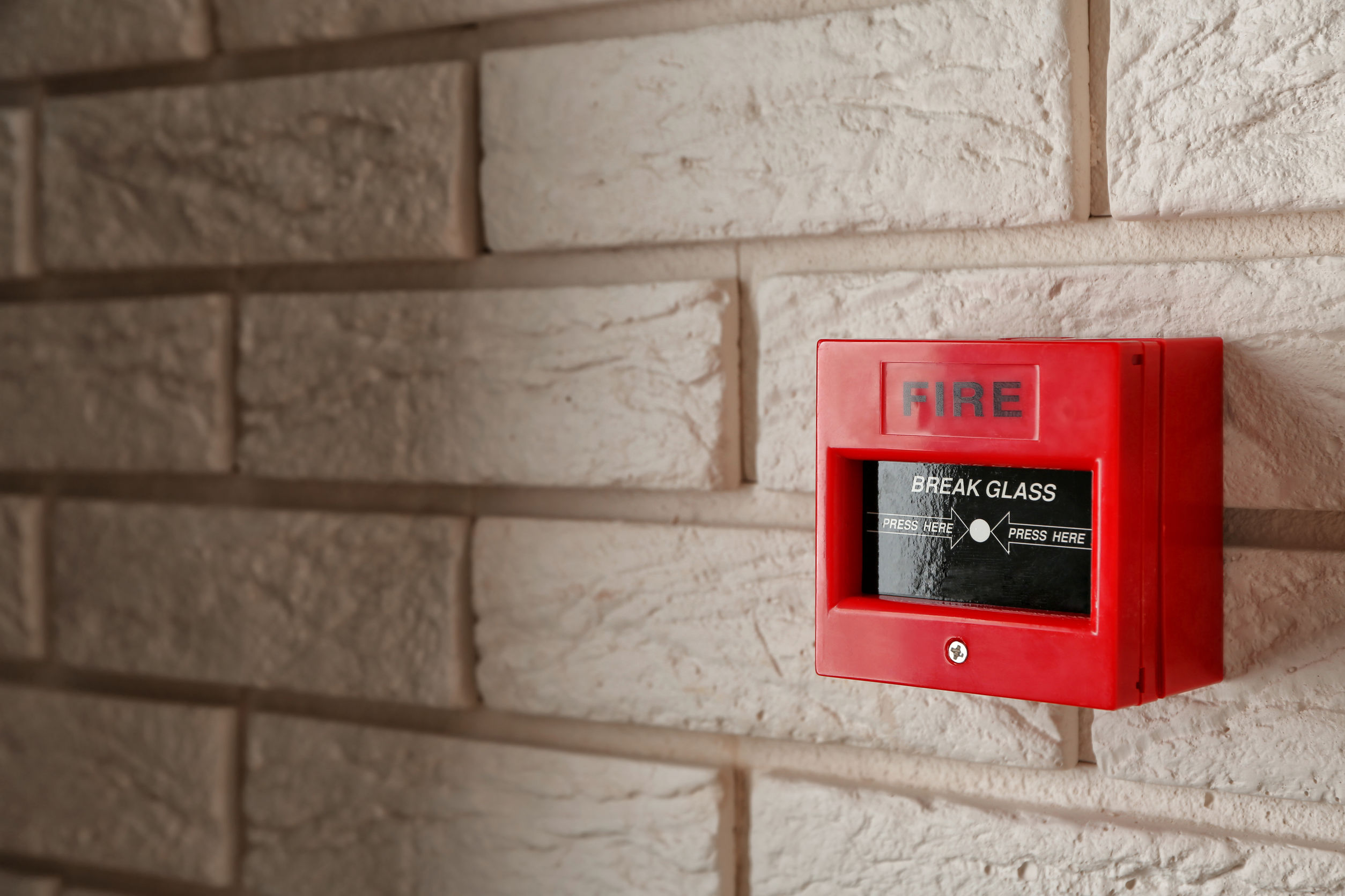 How To Create A Fire Safety Evacuation Plan For Your Business
