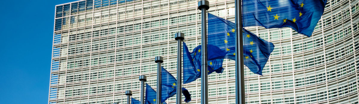 GDPR Consent Guidance That Came Into Force In The European Economic Area