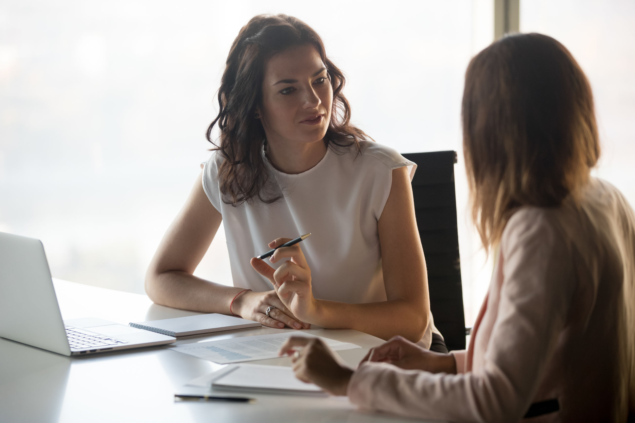 How To Conduct A Grievance Hearing