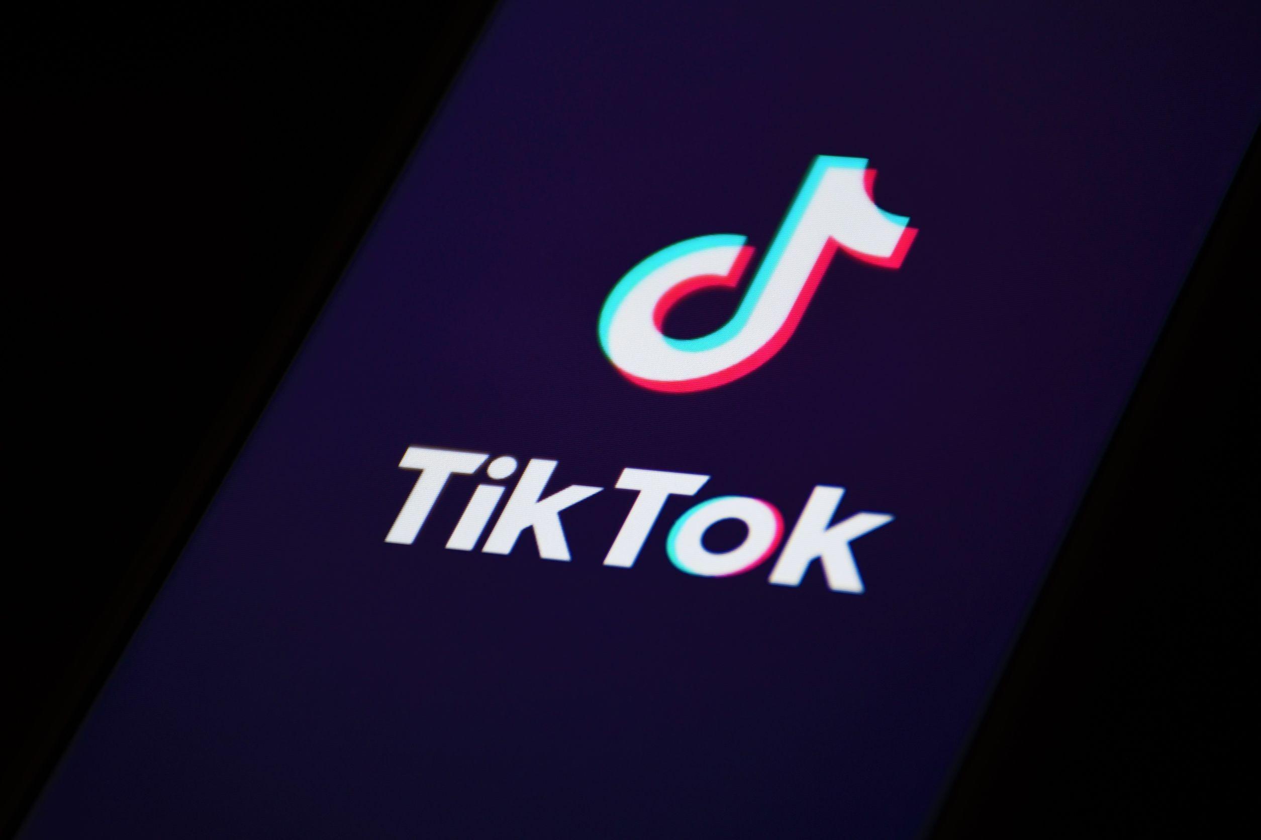 A Guide To TikTok For Parents