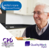 Food Safety and Hygiene in Care