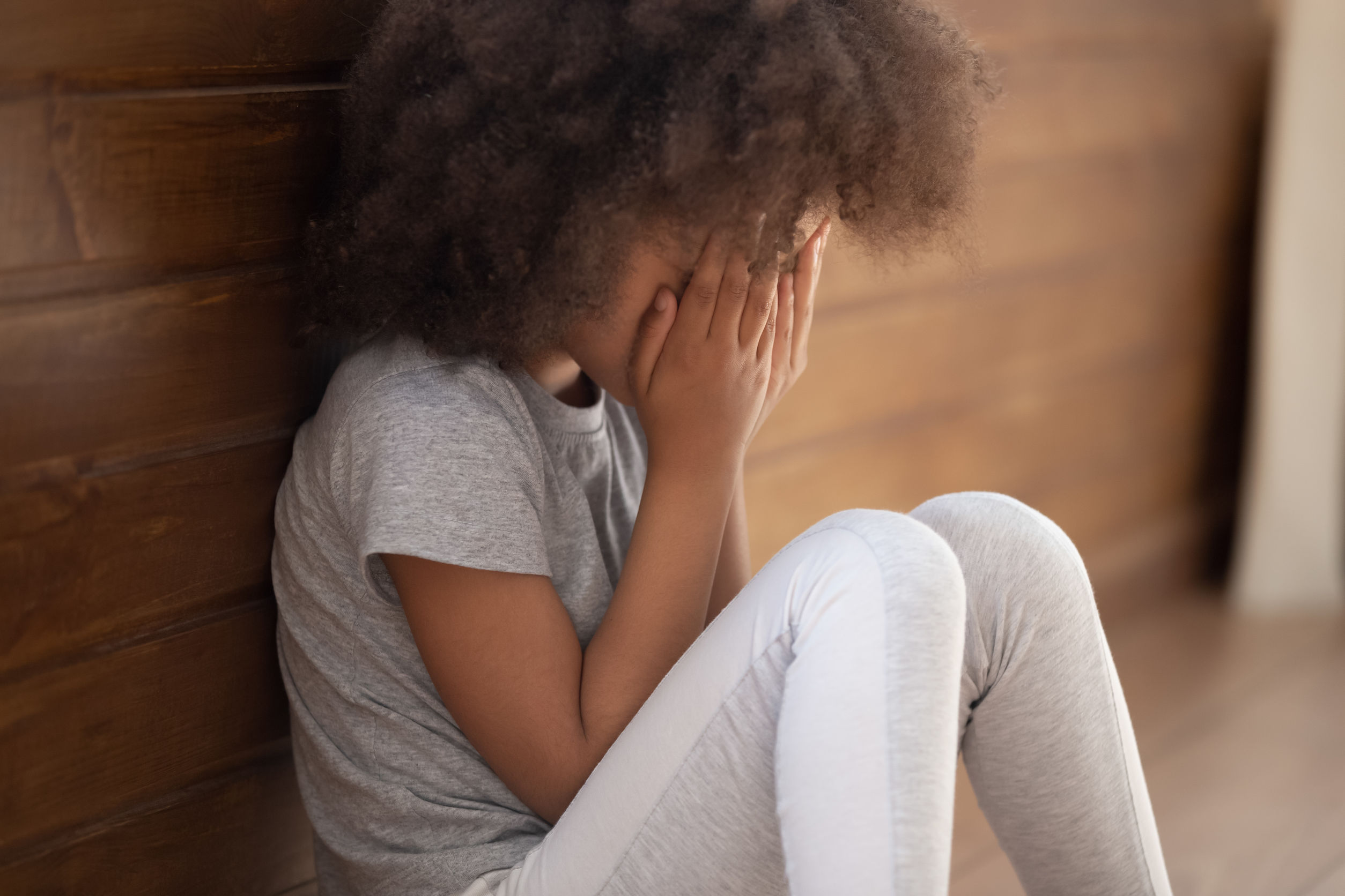What Are The Signs Of FGM