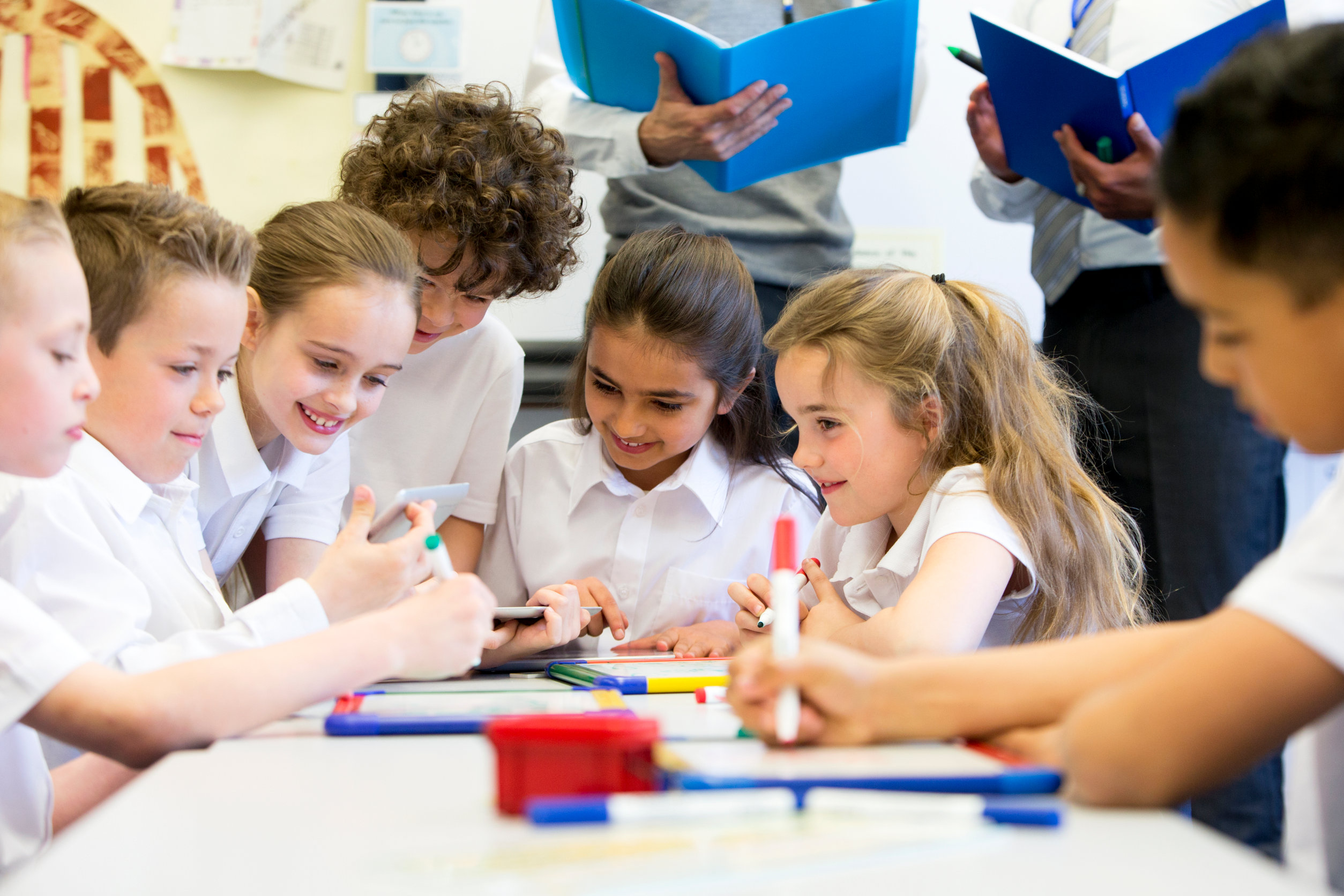 How To Prepare A Mental Health Policy For Schools