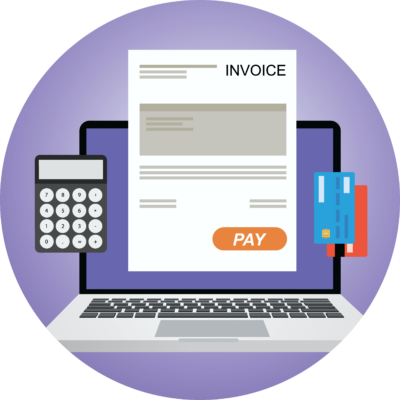 30 day invoicing