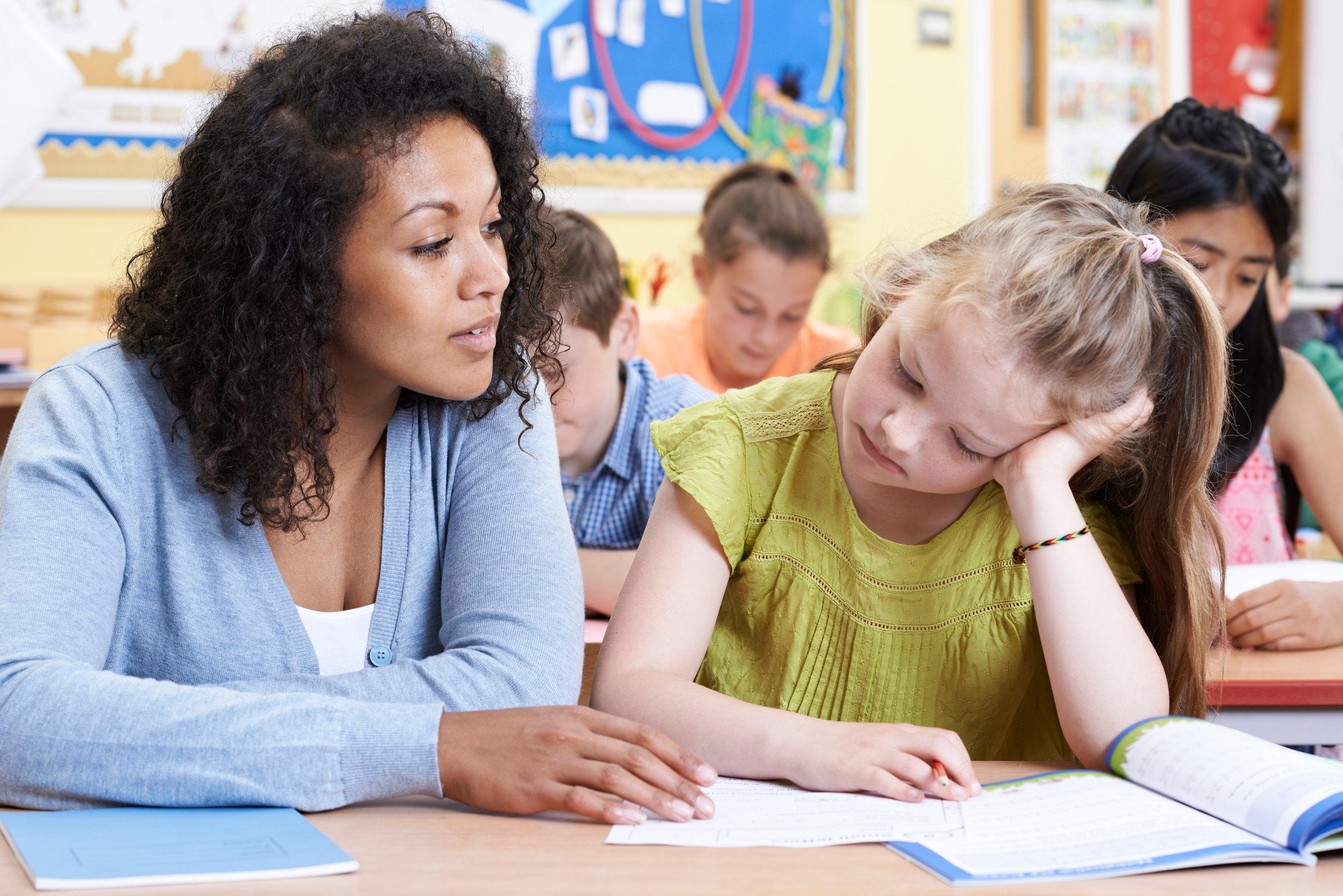 Keeping Children Safe in Education 2021 Updates