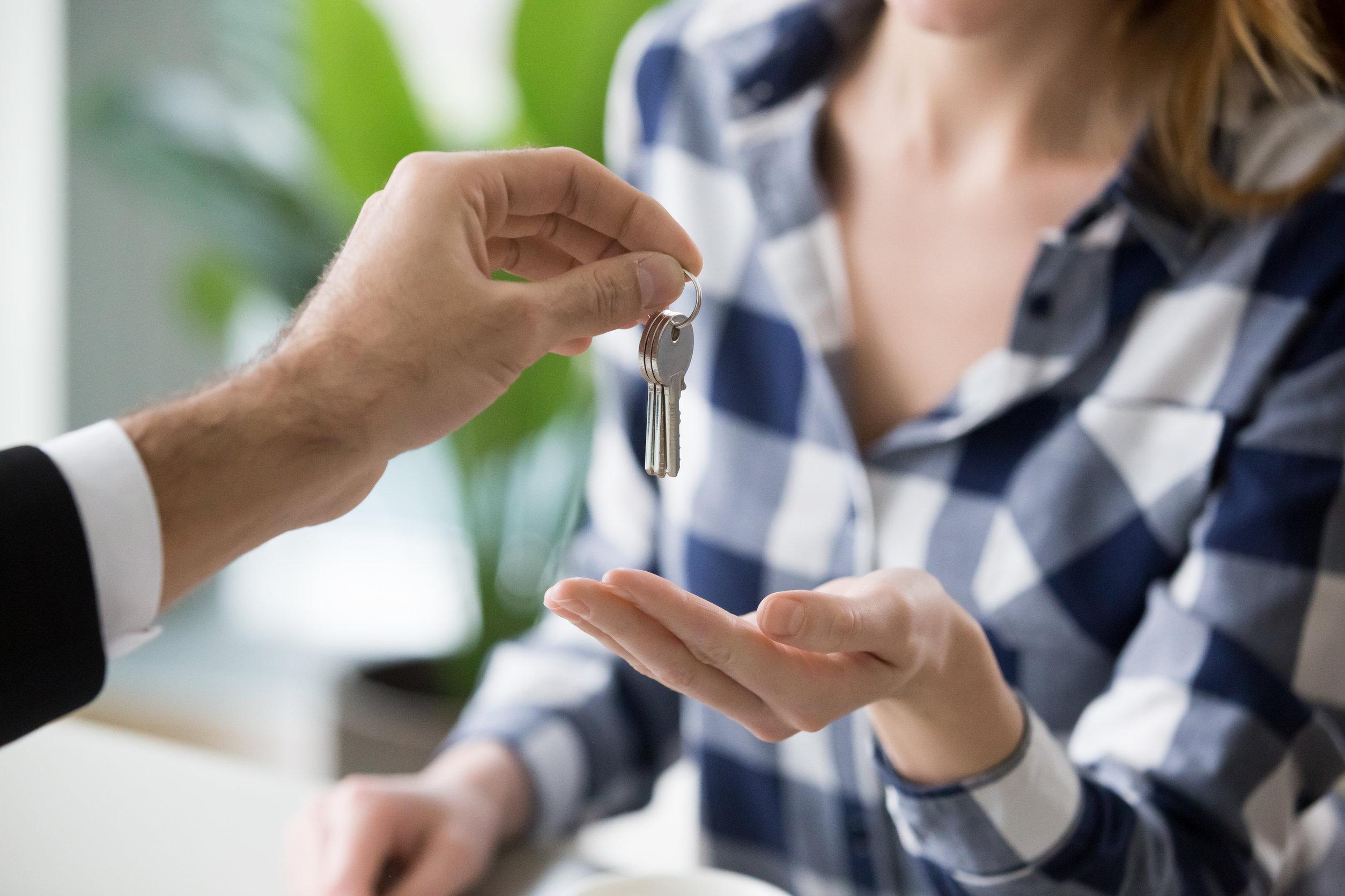 Legionella Risk Assessment For Landlords