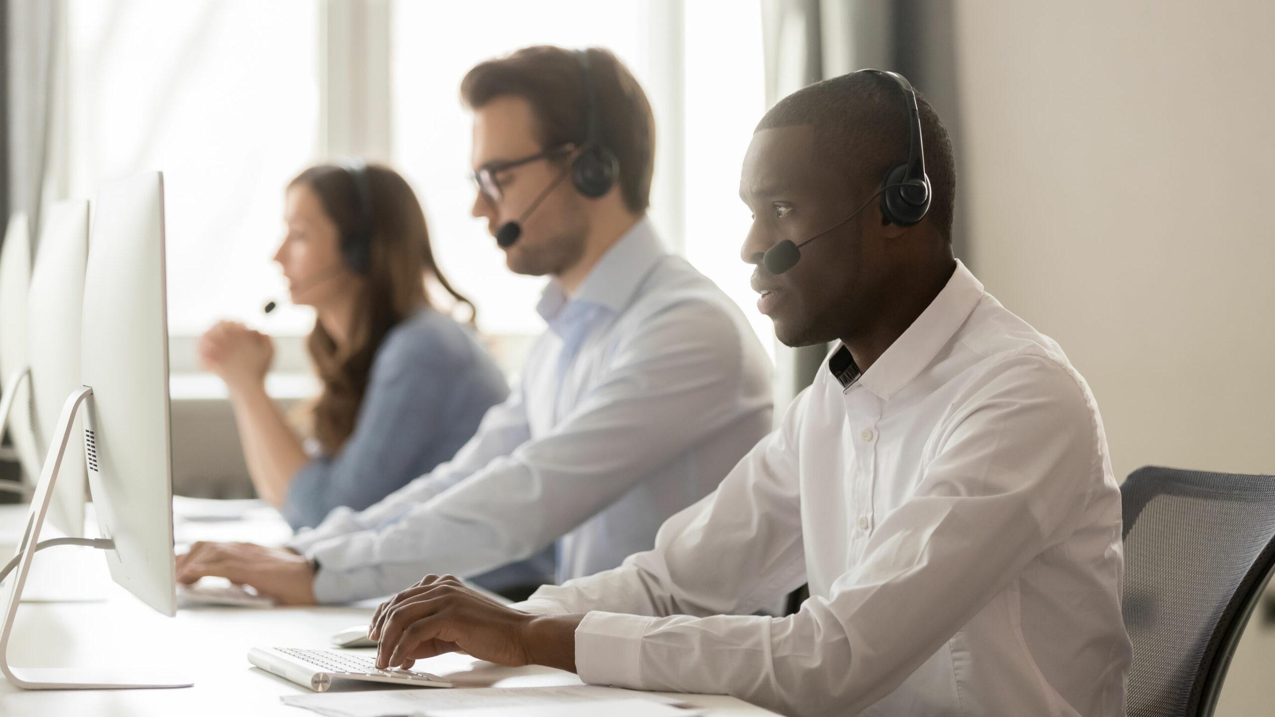 Responding To Negative Customer Feedback