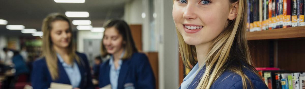 Relevant safeguarding children legislation